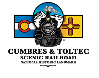 Cumbres and Toltec