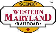 Western Maryland Scenic RR